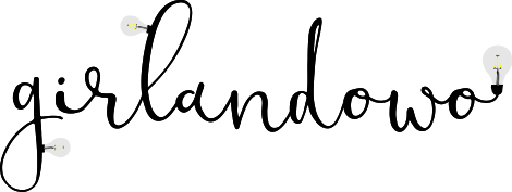 Girlandowo.pl – girlandy świetlne | sprzedaż, wynajem girland żarówkowych