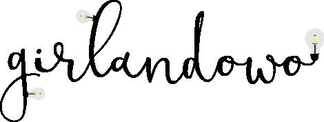 Girlandowo.pl – girlandy świetlne | wynajem girland żarówkowych | sklep