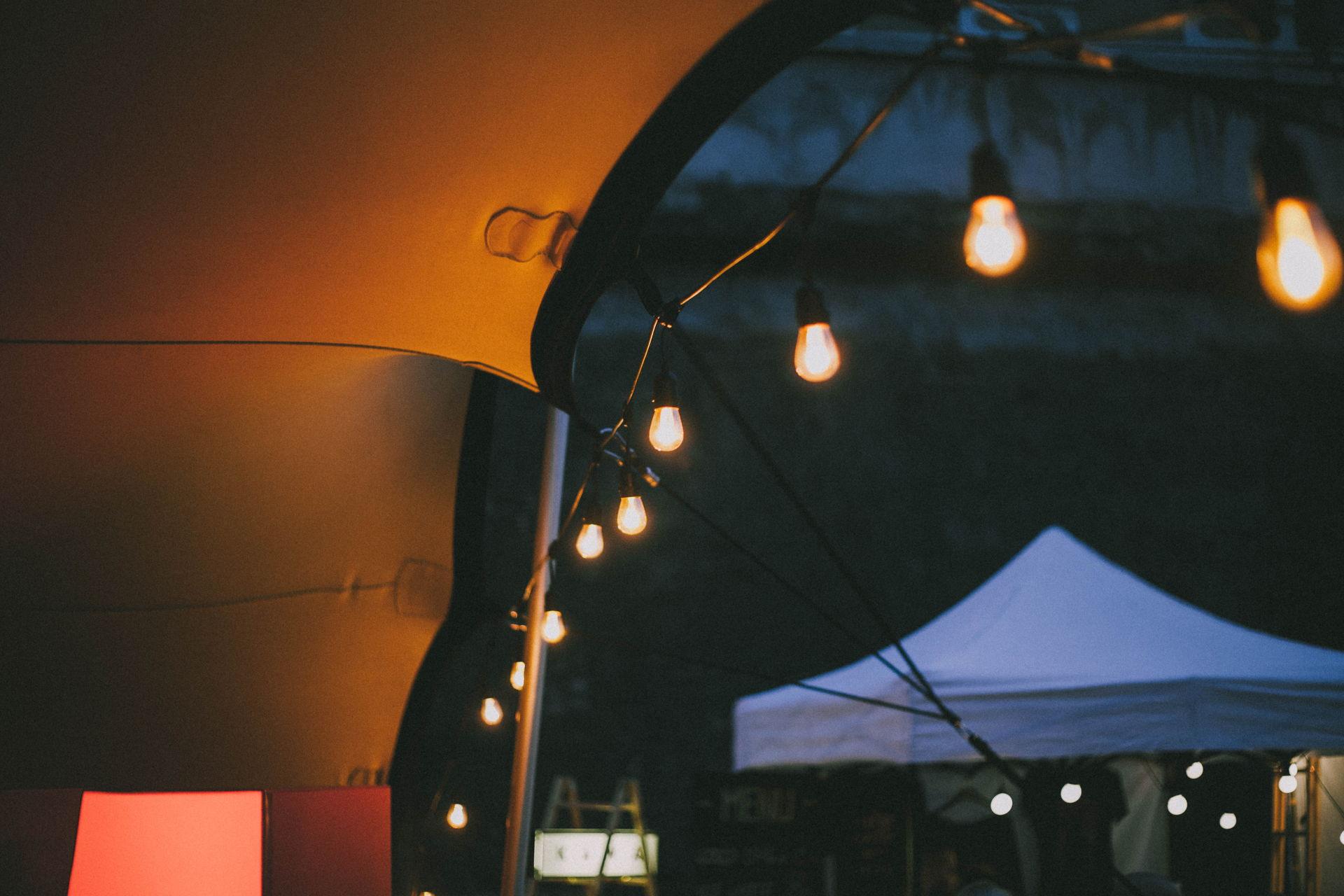 festiwal przestrzeni miejskiej rzeszów