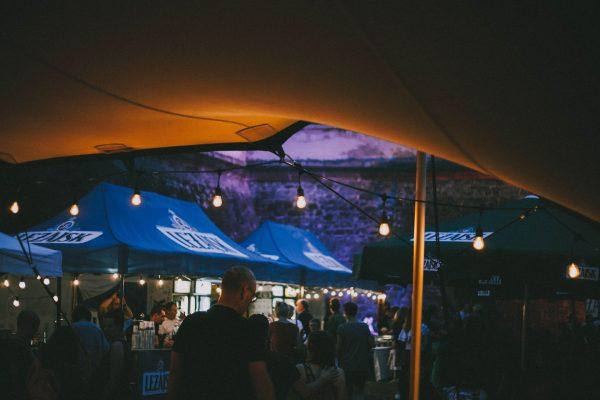 festiwal-girlandy-swietlne-rzeszow