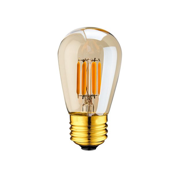 st45-zarokwa-edisona-filament-3w_rev