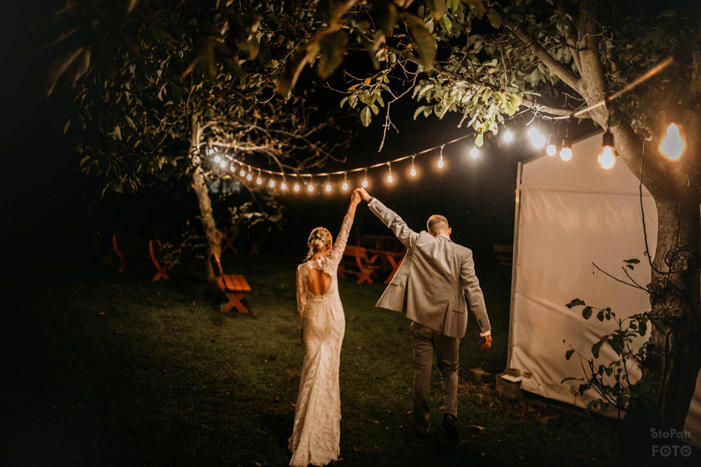 wesele w plenerze rzeszów