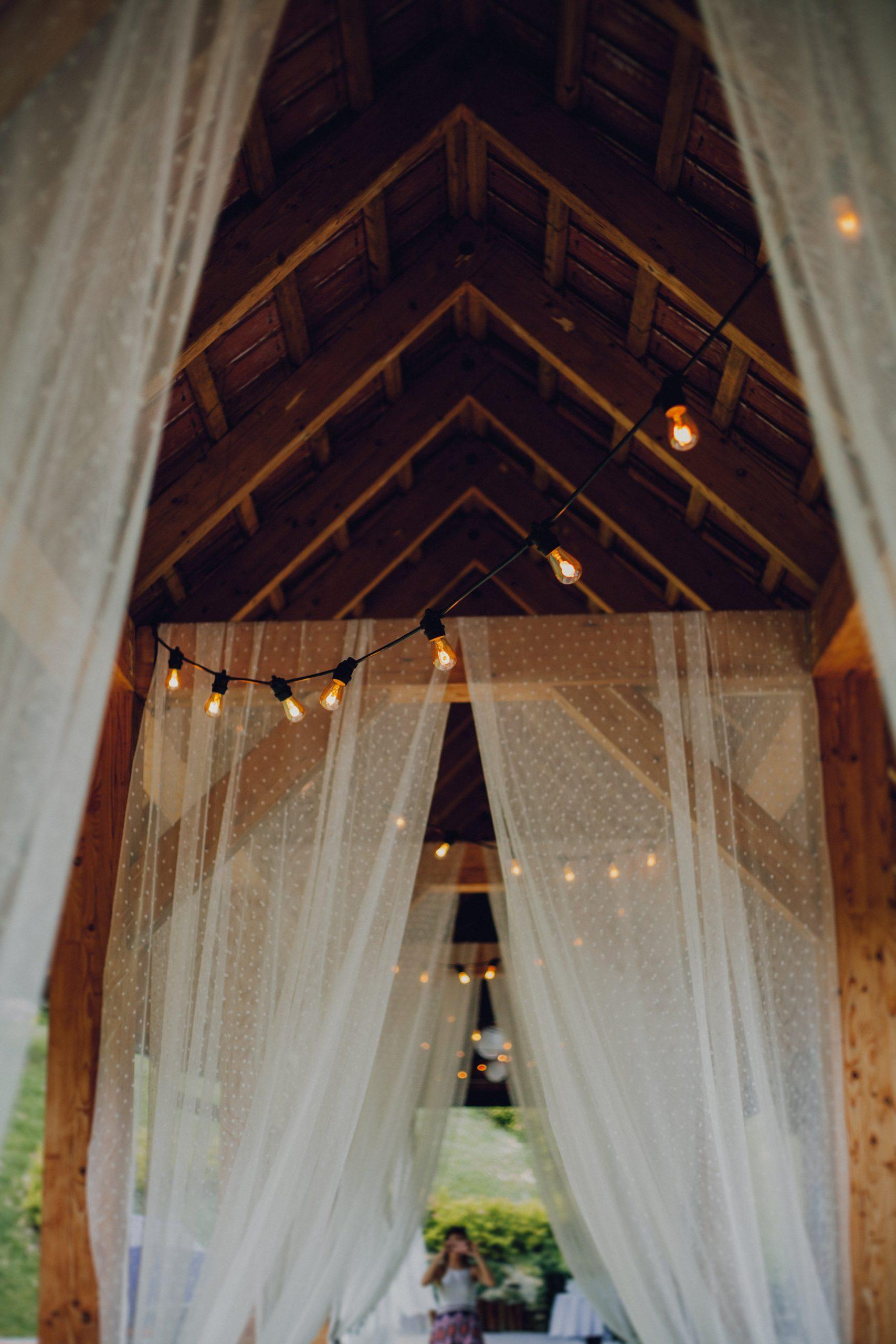 wesele w altanie kielnarowa tyczyn