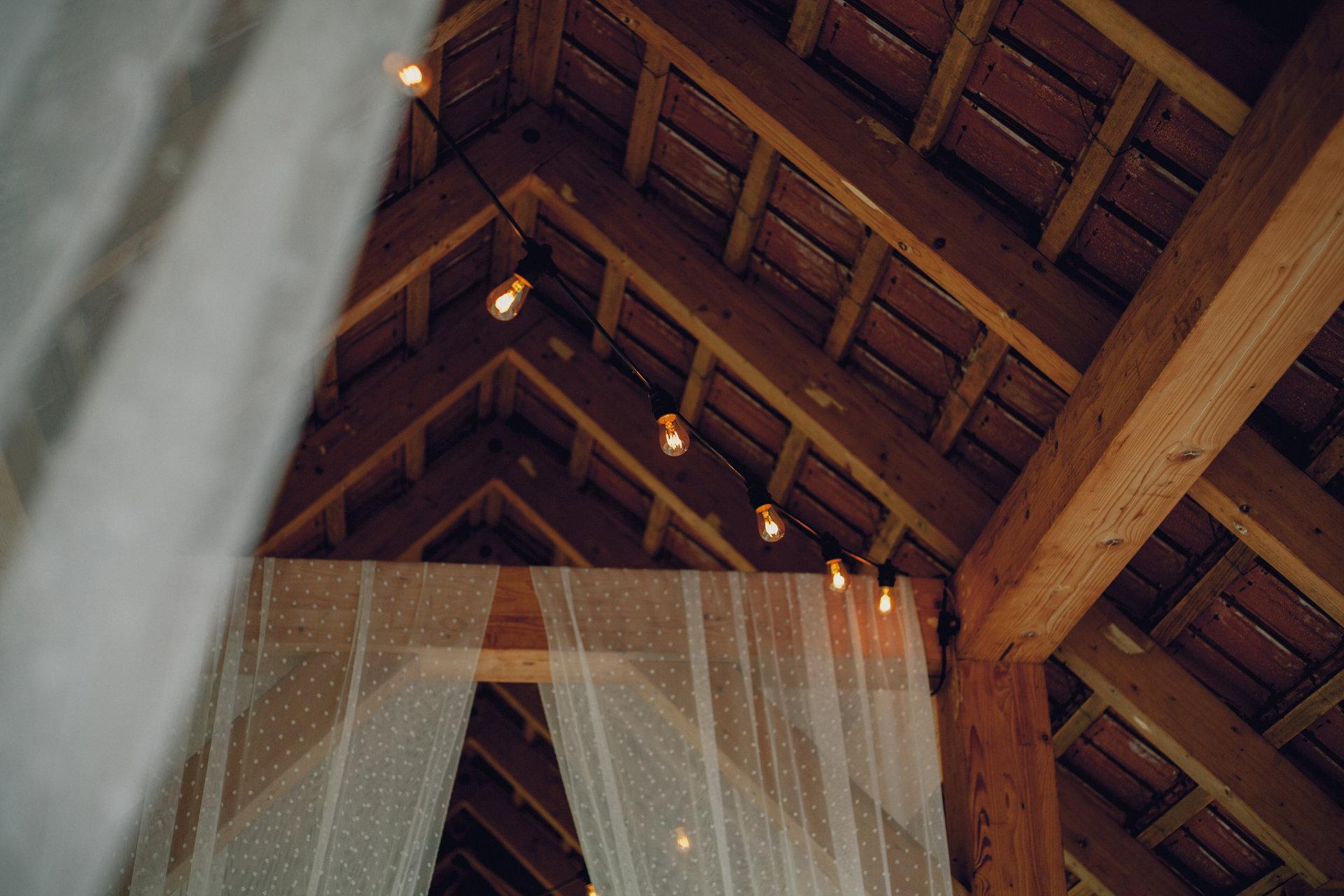 taberna pod sosnami wesele