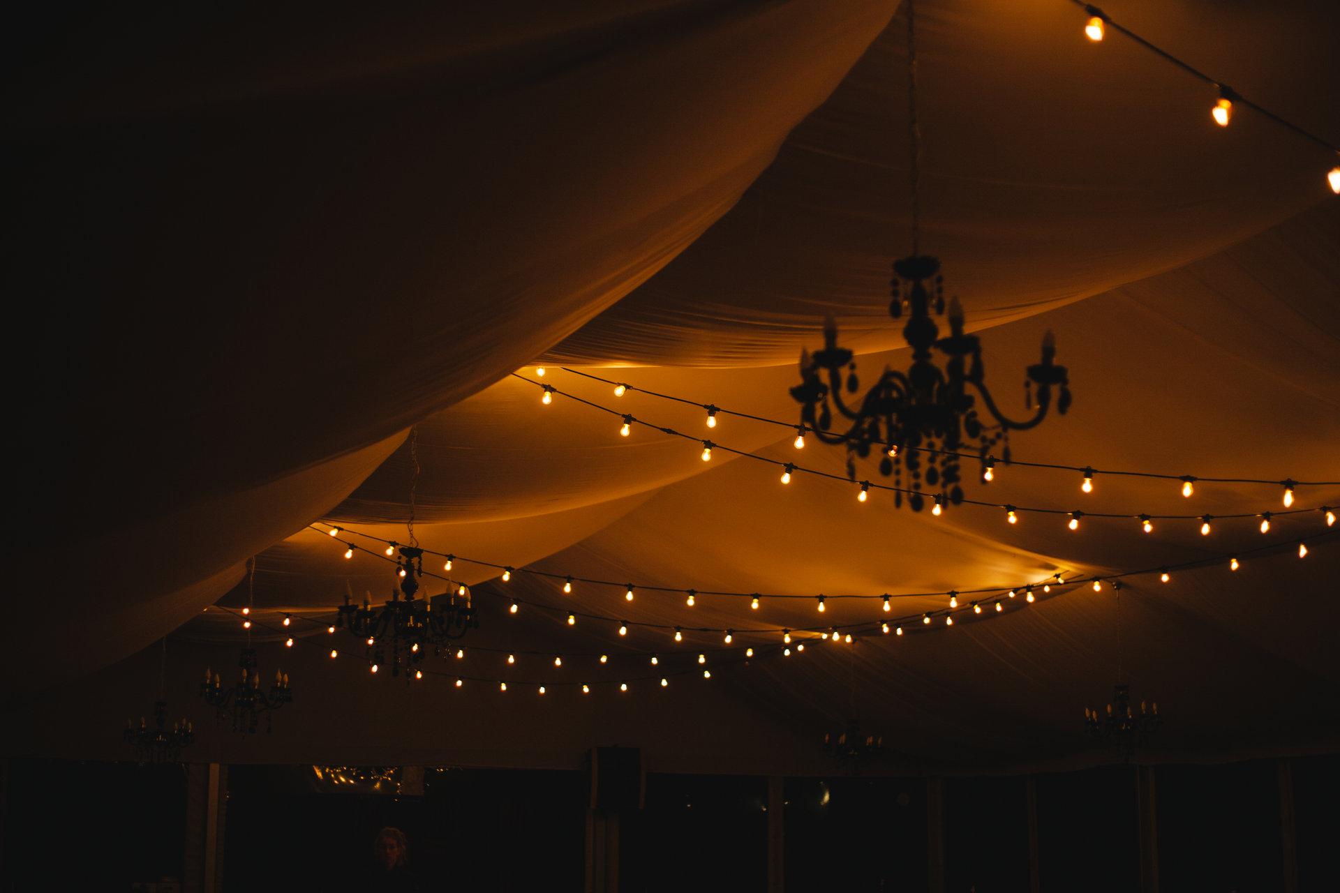 artis wesele w namiocie