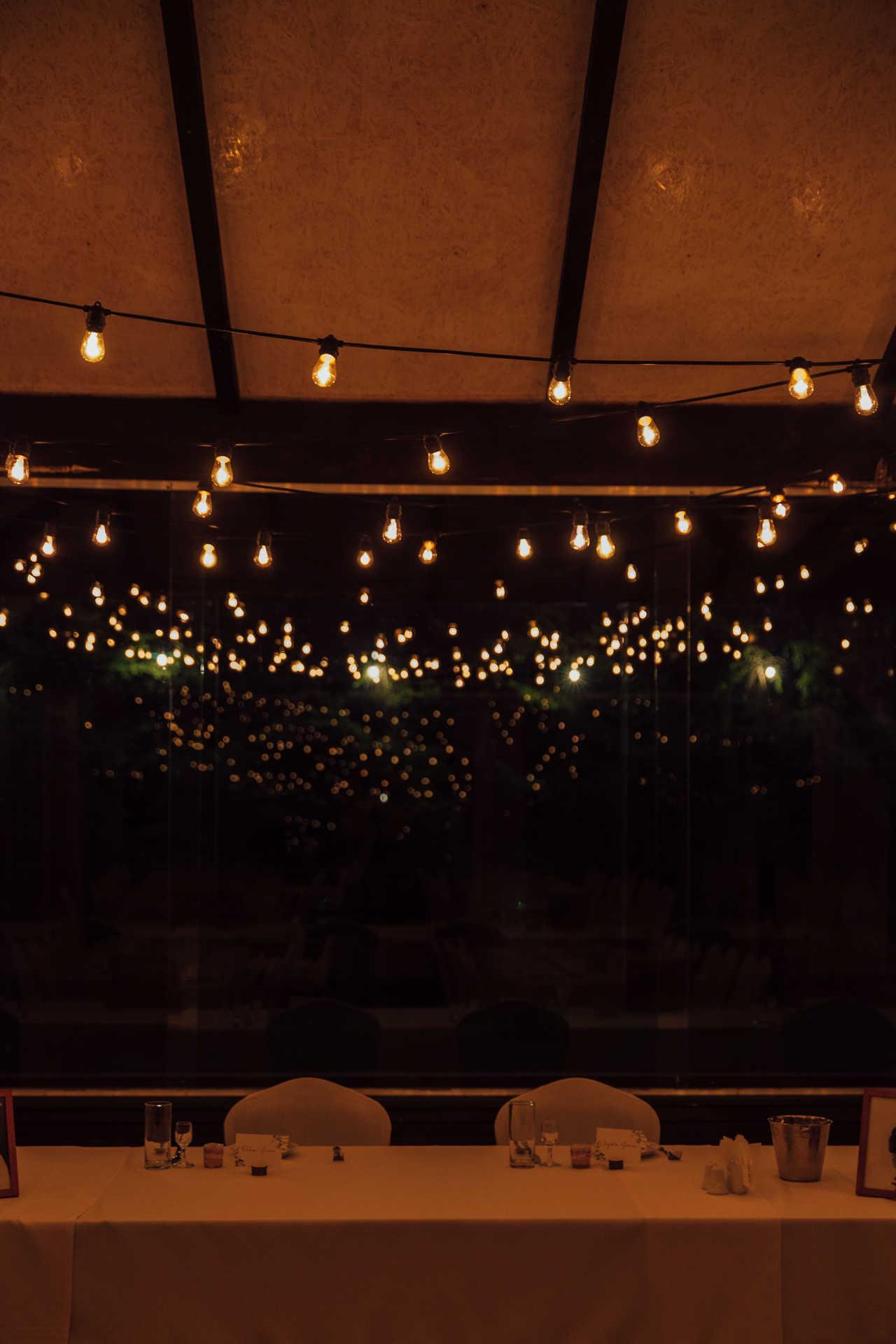 szklana stodoła uroczysko motycz