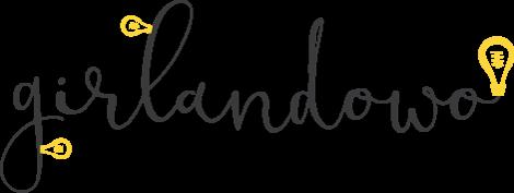 Girlandy świetlne – ogrodowe – sprzedaż i wynajem girland – Girlandowo.pl