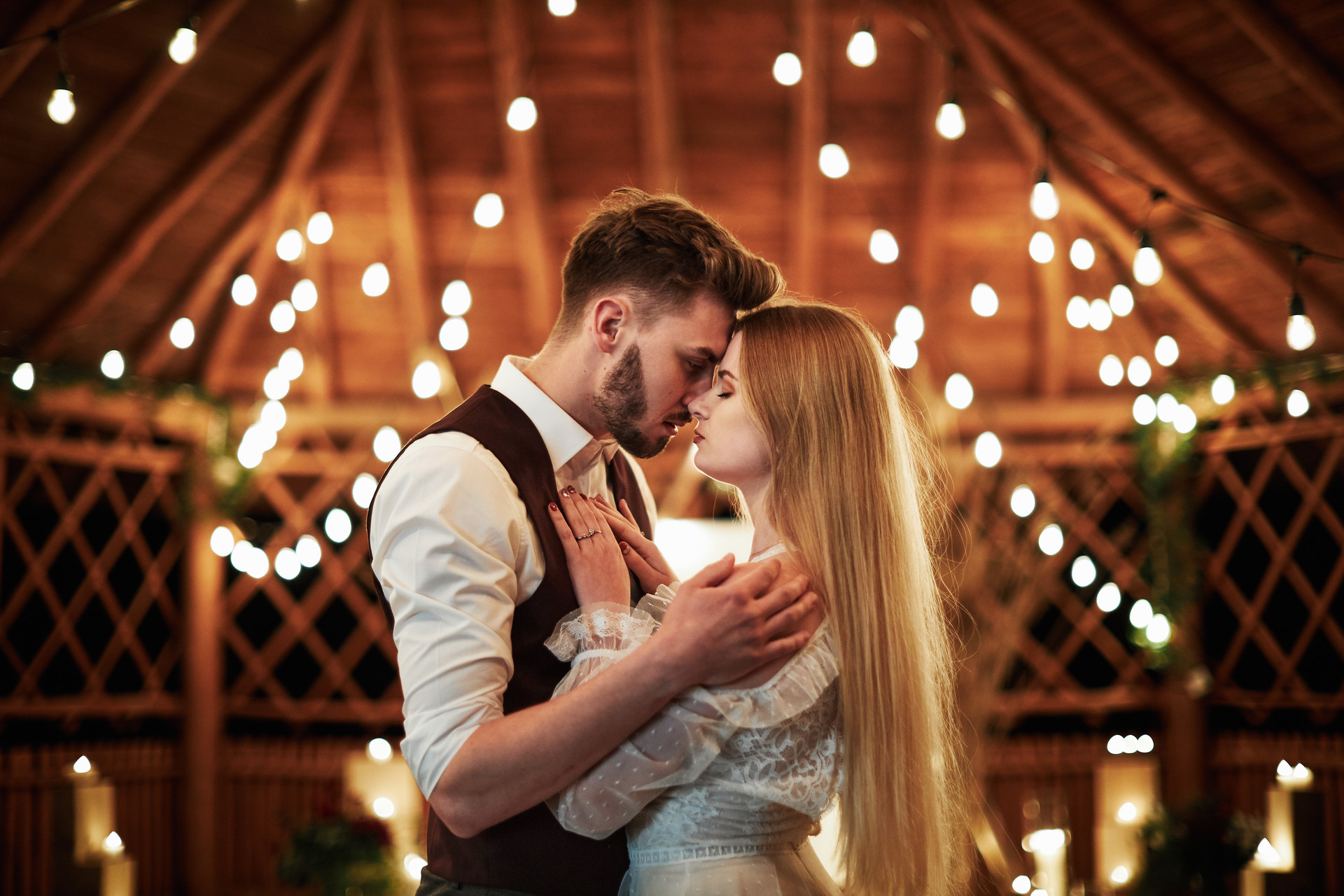 ślub humanistyczny w bieszczadach