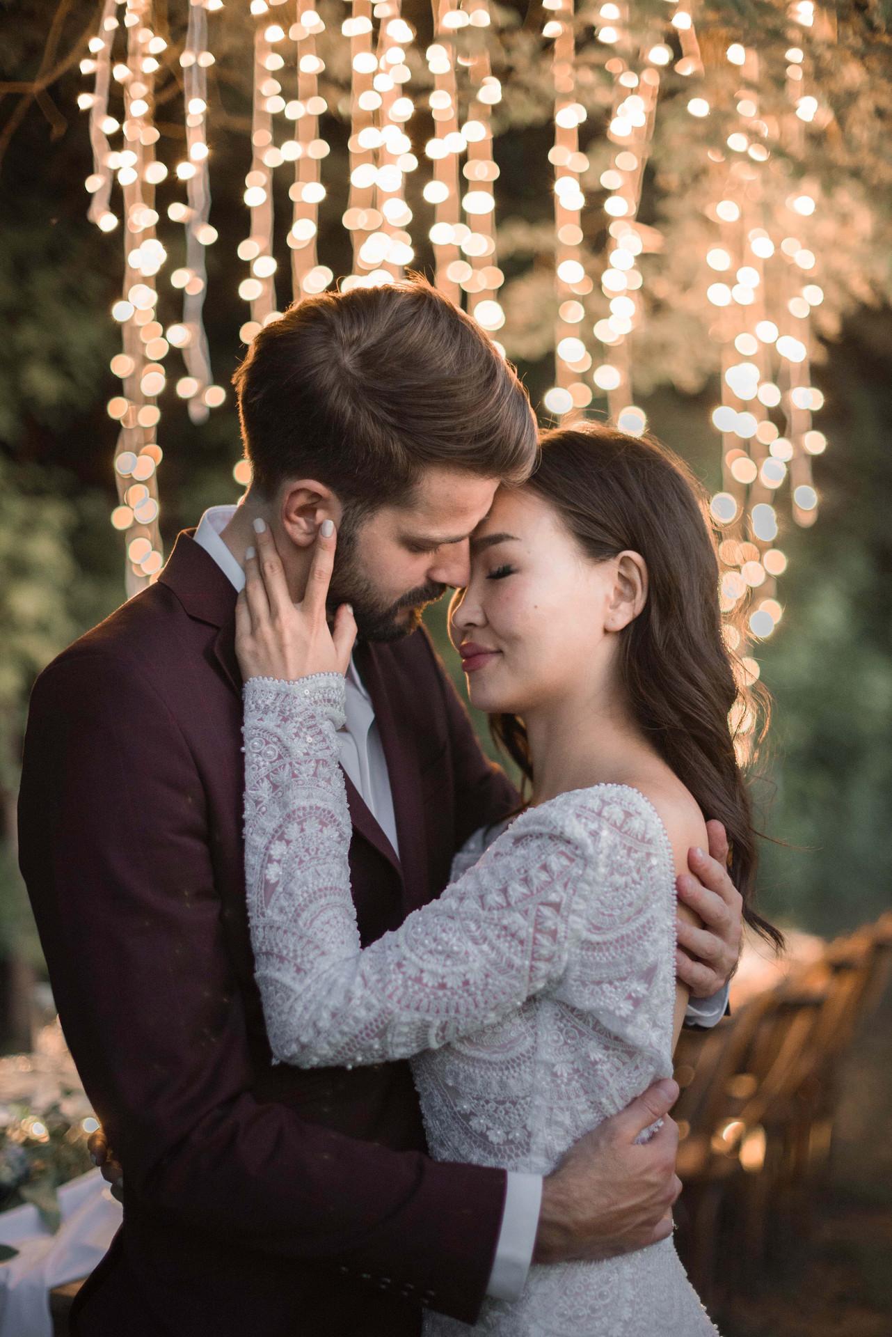 ślub i wesele zero waste