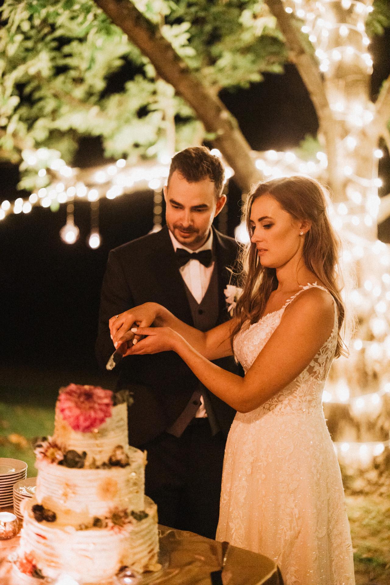 światełka na wesele (1)