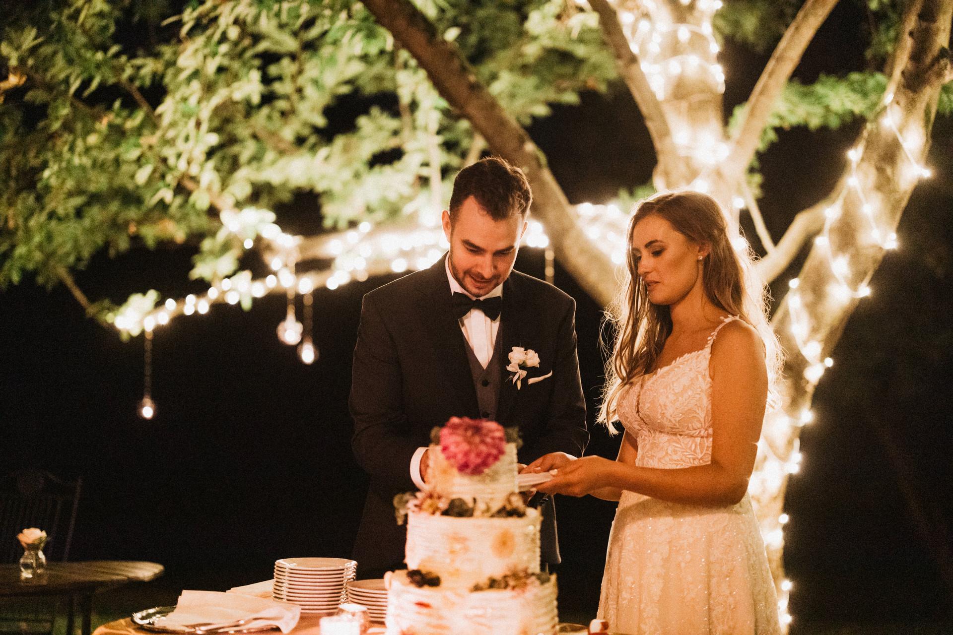wesele w Pałacu Jabłonna (1)