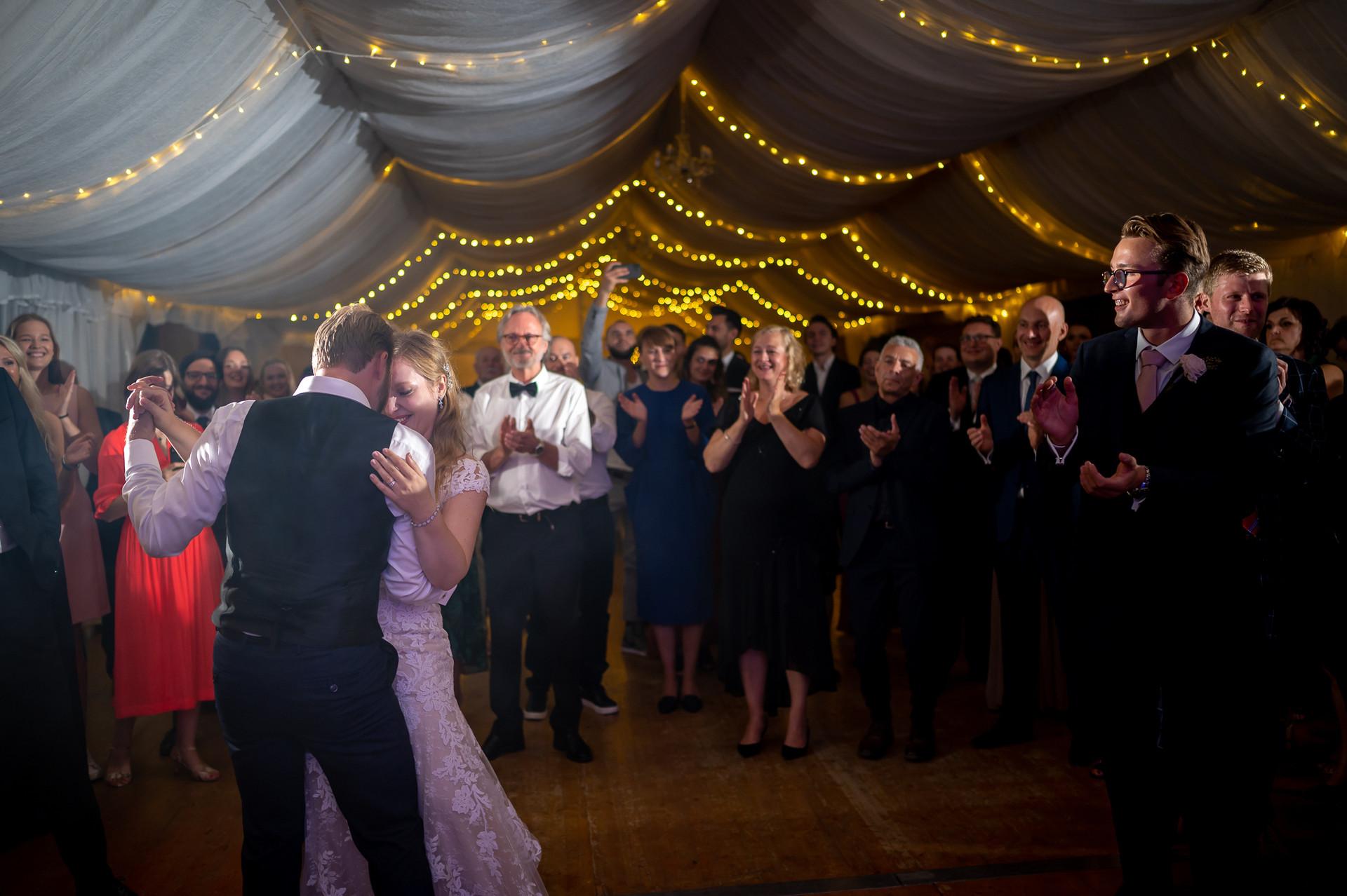 wesele w zamku baranów sandomierski