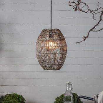 wisząca-lampa-ogrodowa