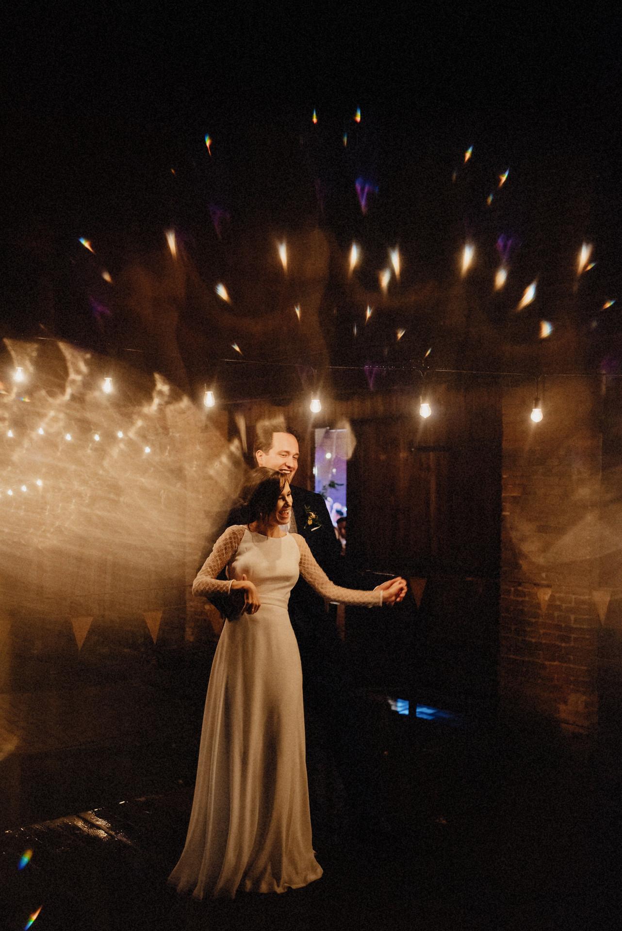 eleganckie wesele w plenerze