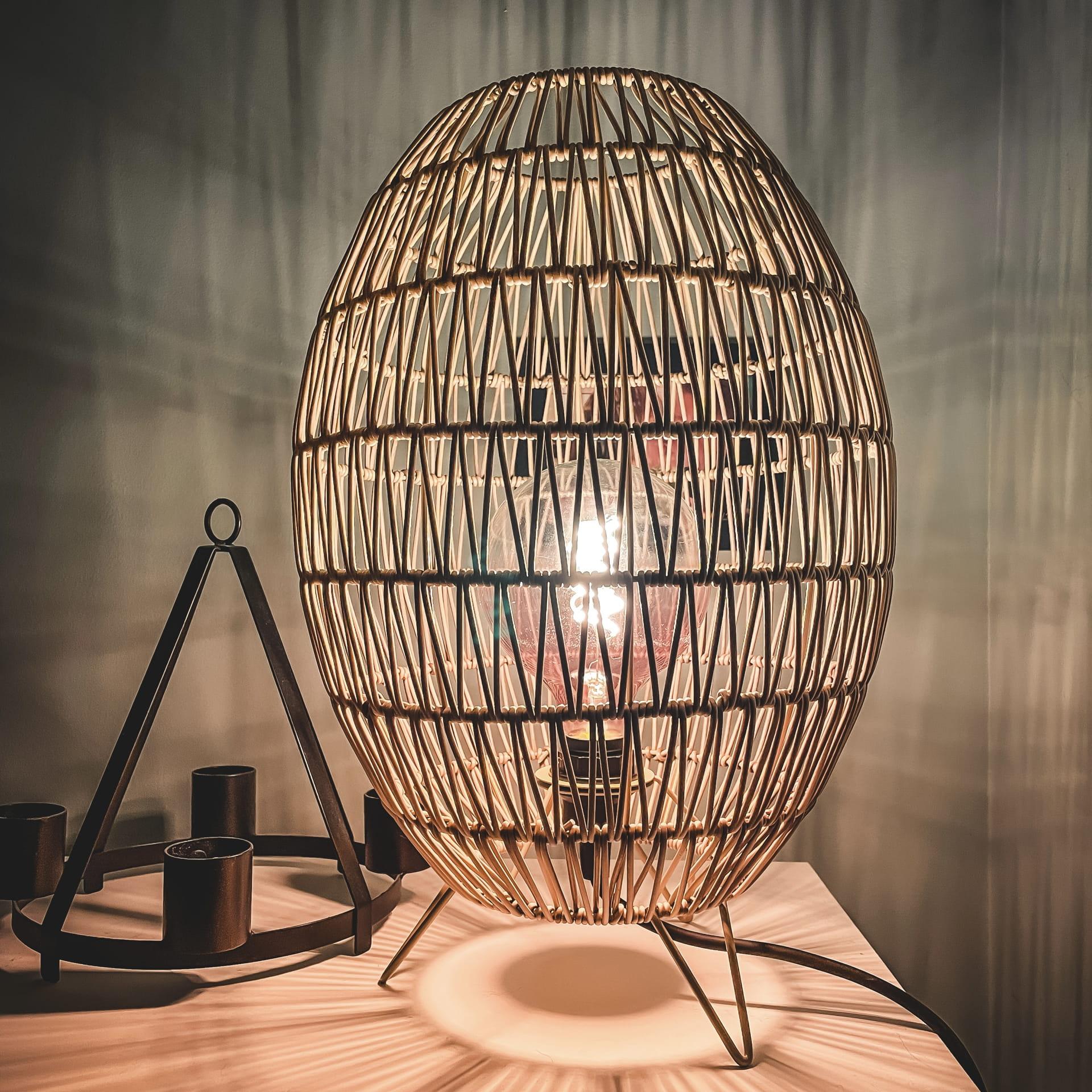 żarówka do lampy